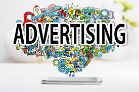 Advertise on Newspapers